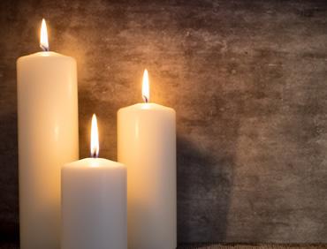 Funeral/Memorial