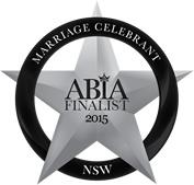 abia_star